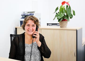Simona Indlekofer
